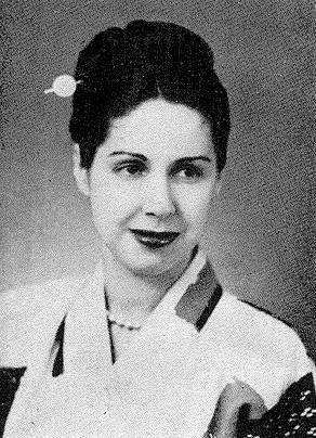 Salli Terri (1952)
